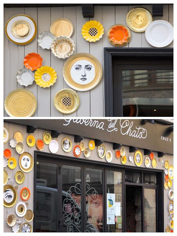 8-sorbos-de-inspiracion-decoraccion-decoracion-con-platos