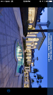 Lang Realty- screenshot thumbnail