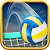 Beach VolleyBall Champions 3D - Beach Sports Pro file APK Free for PC, smart TV Download