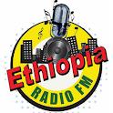 Radio FM Ethiopia
