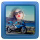 Bike Photo Editor | Bike Photo Frame 2018 APK
