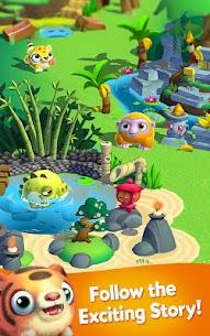 Wild Things: Animal Adventure 5.4.400.805011414 MOD (Unlimited Money) 2