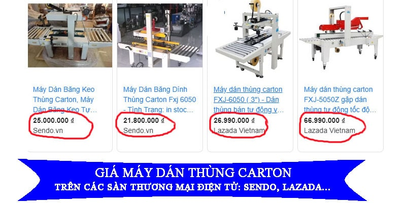 gia-may-dan-bang-dinh-fx6050