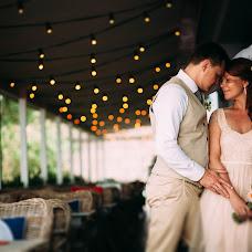 Wedding photographer Ivan Petrov (IvanPetrov). Photo of 14.08.2015