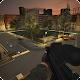 Zombie Hunter : Undead Survival Sniper Hit APK