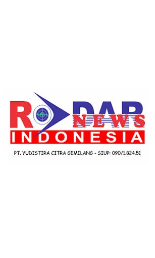 RINews