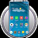 MIUI 9 - Free Theme Icon