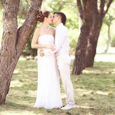 Wedding photographer Ilya Latyshev (iLatyshew). Photo of 09.09.2013