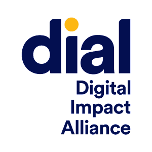 Digital Impact Alliance
