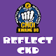 Reflect CKD Download on Windows