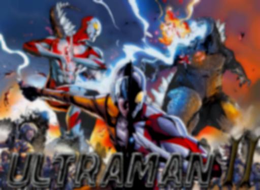 guide for ultraman Rumble screenshot 2