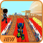 new paw puppy free toys patrol games