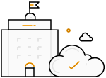SQL Server 2016 is Built for the Cloud