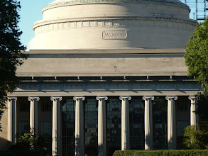Photo: Massachusetts Institute of Technology.