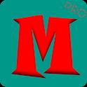 MFord Radio Code Pro icon