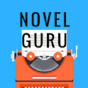 Novel Writing Guru icon