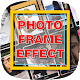 Magic Photo Frame Editor APK