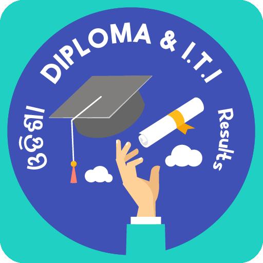 Odisha Diploma & ITI Results, Syllabus, Notice