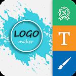 Logo Maker - Logo Design & Logo Creator generator 1.1.9