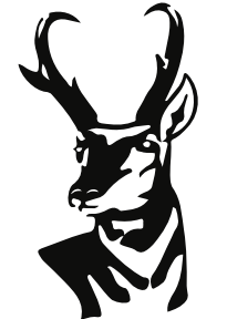 Pronghorn.png