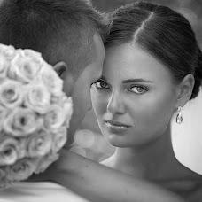 Wedding photographer Doris Dörfler-Asmus (drflerasmus). Photo of 20.02.2014