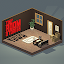 Tiny Room Stories Town Mystery 1.08.32 Mod Unlocked