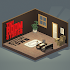 Tiny Room Stories: Town Mystery1.09.31 (Unlocked)