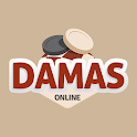 Damas MegaJogos icon