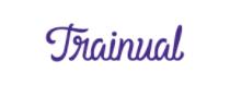 Trainual logo