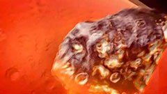 End of the World thumbnail