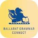 Ballarat Grammar Connect icon