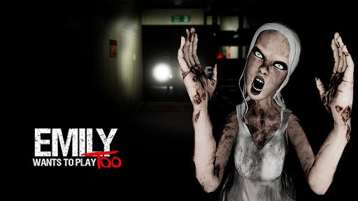 Emily Wants to Play Too 1.0 screenshots 5
