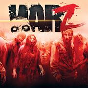 Walking Dead Invasion : War Z