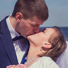 Wedding photographer Bogdana Severin (severyn). Photo of 17.05.2015