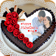 Pic on Birthday Cake Photo Editor for PC-Windows 7,8,10 and Mac