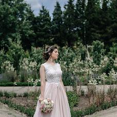 Wedding photographer Antonina Barabanschikova (Barabanshchitsa). Photo of 10.06.2018