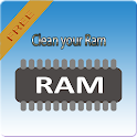 Professional Cleaner Ram icon