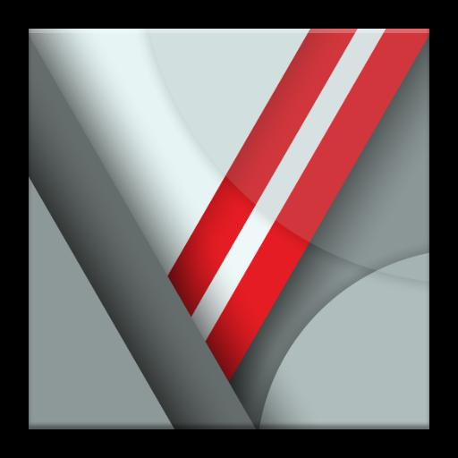 Minima Pro Live Wallpaper file APK Free for PC, smart TV Download