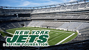 New York Jets: A Firm Foundation thumbnail