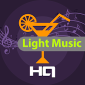 Radio HQ Light Music