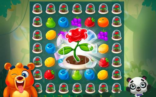 Sweet Fruit Candy 85.0 screenshots 7