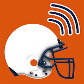 Auburn Football Radio Live