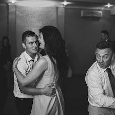 Fotograf ślubny Sebastian Machnik (SebastianMachni). Zdjęcie z 24.10.2017