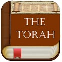 The Torah in English Free icon