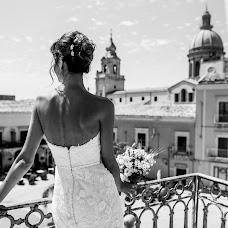 Wedding photographer Antonio Bonifacio (AntonioBonifacio). Photo of 09.08.2019