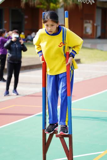 20200415_文光校內運動會