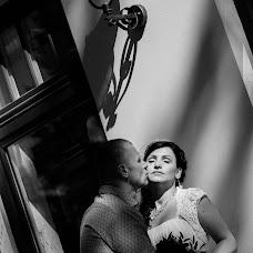 Wedding photographer Andrey Lepesho (Lepesho). Photo of 01.11.2014