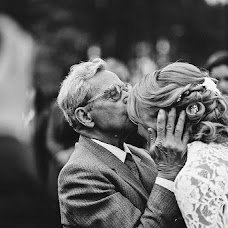 Svatební fotograf Mazko Vadim (mazkovadim). Fotografie z 25.06.2015