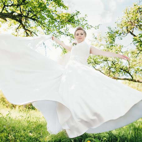 Wedding photographer Andrey Turyanskiy (turianskiy). Photo of 28.06.2017