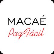 Macaé PagFácil